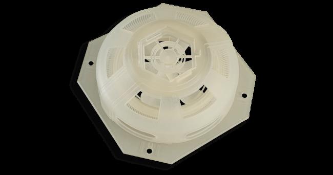 MJP Materials | 3D Print Bureau